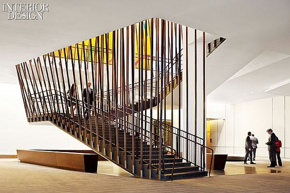 Pinterest the world s catalog of ideas for Structural interior design