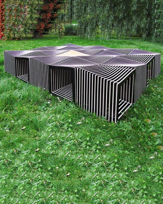 Black FALON seat Everything started with the stool named FALON. We designed it leaving a lot of room for its new owner's imagination. FALON likes the company of its brothers – if it happens that other FALONS are around, they can be arrange side by side to form a bench.