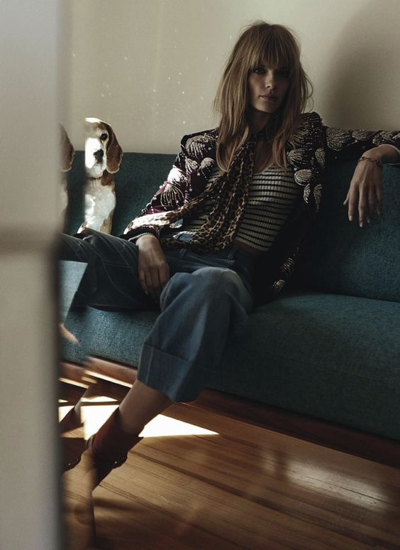 Editorial Archives - Page 38 of 200 - Forever Boho - Bohemian Fashion | Page 38