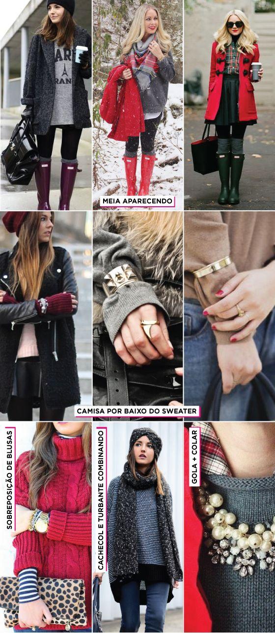 Outfit de invierno - Página 5 411b1823017e6815fde7127b1ae67dff