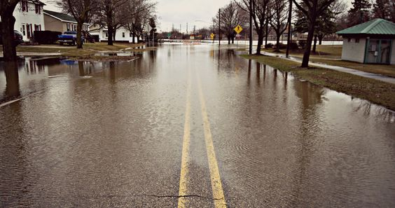 What you need to know about Connecticut flood insurance! http://www.paradisoinsuranceblog.com/know-connecticut-flood-insurance/