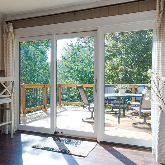 With Over 20 Years Of Experience Chicago Window Pros Provides The Exceptional And Profession French Doors Patio Sliding French Doors Sliding French Doors Patio