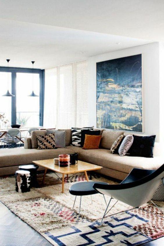 31 Modern Living Room Furniture Sets Ideas Modern Furniture