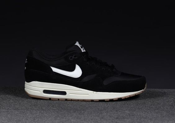 Nike Air Max 1 Heren Schoenen