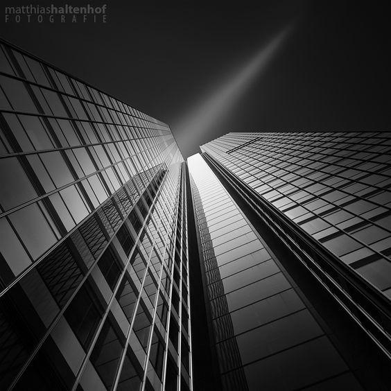 People's Bank Frankfurt