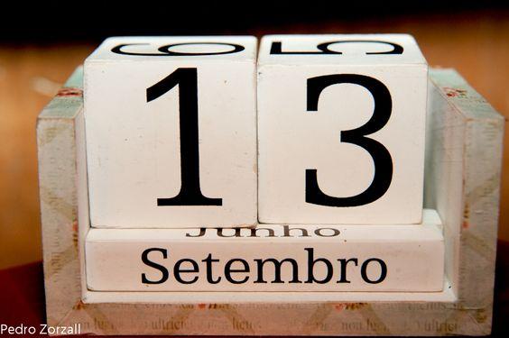 Para a mesa de recados ou pra enfeitar outro lugar - Pedro Zorzall | fotografo |casamento |Belo Horizonte|gestantes | bebês newborn -