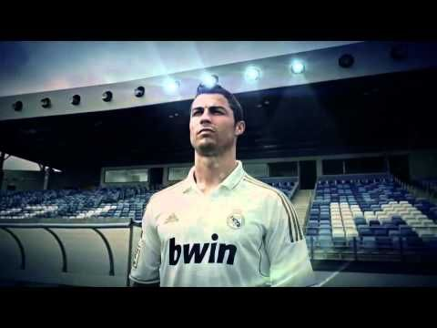 PES 2013 : Official Teaser Trailer [HD] from www.videostopin.com