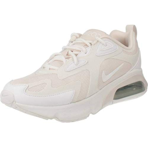 nike chaussure intérieure femme
