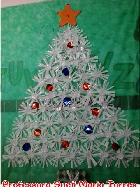 Cartaz De Natal Para Educacao Infantil Cartazes De Natal Para