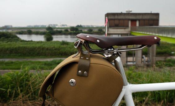 江戸川三郷67km3時間20分 - すそ洗い
