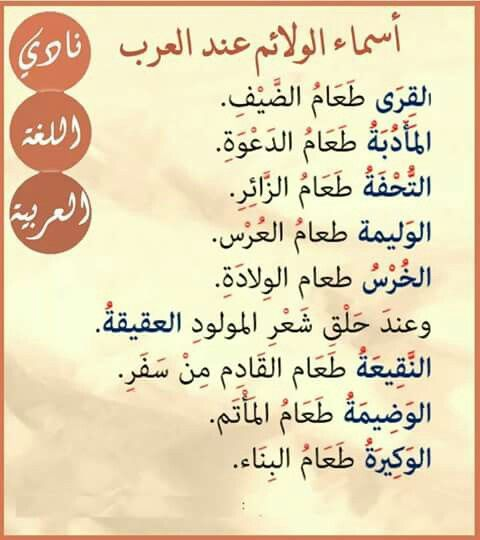 Pin By Gndz Ftmzhra On اللغة العربية Life Lesson Quotes Words Words Quotes