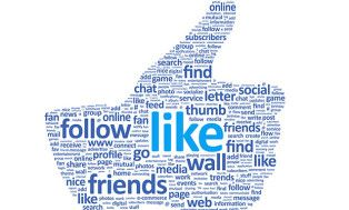 Buy cheap Facebook like - 5000+ Facebook Likes for Facebook Fanpages - GSHOPY