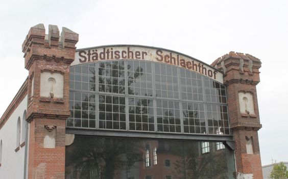Schlachthof-A-800x500_c.jpg (800×500)