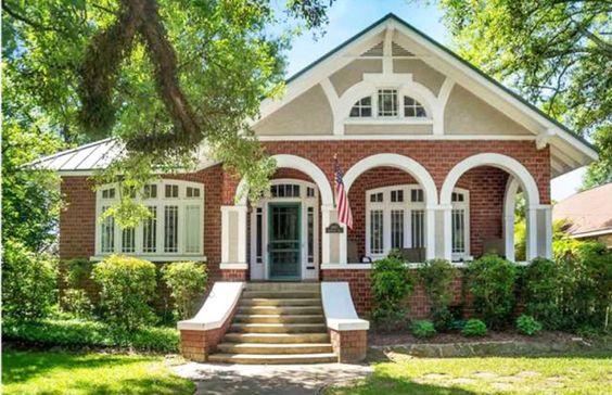 Old Houses For Sale Old Houses And Houses For Sales On