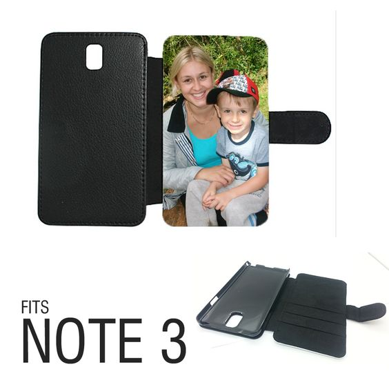 Printingmad Store - Samsung galaxy note 3 leatherette flip photocase personalised, £10.00 (http://www.printingmad.co.uk/products.php?product=Samsung-galaxy-note-3-leatherette-flip-photocase-personalised/)