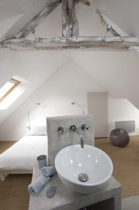 17 best images about Gites-chambres du0027hôtes on Pinterest Hibiscus