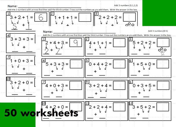 Commutative Property Of Addition Worksheets 2nd Grade addition – Commutative Property of Addition Worksheets 2nd Grade