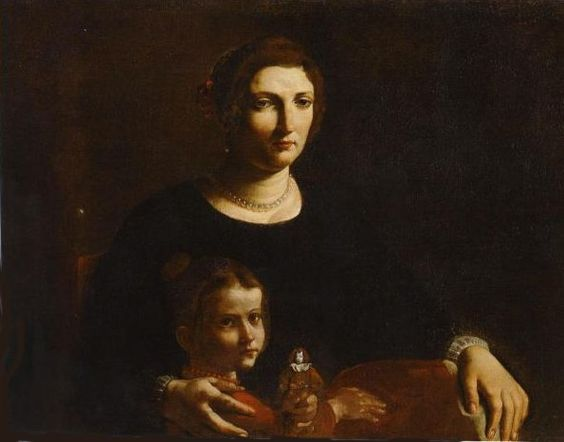 W.G. Sebald: Pietro Paolini