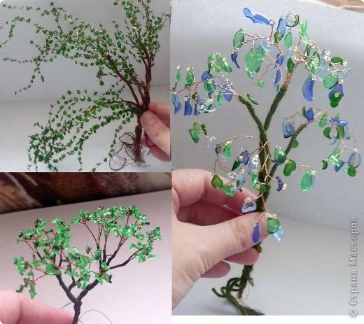 71 inspiring craft ideas using plastic bottles crafts for Recycled craft ideas for adults
