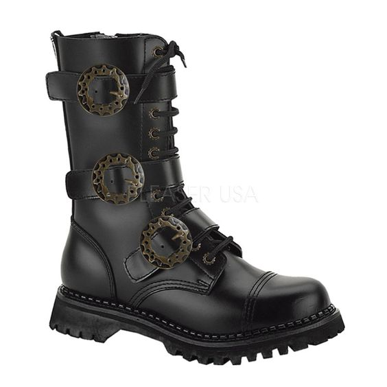 Boots - TheVikingStore.co.uk