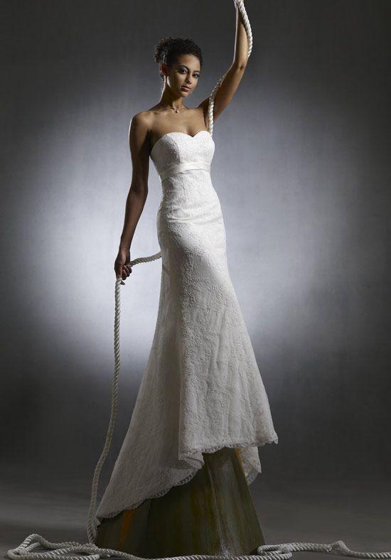 Pin by Au Dresses on Wedding Dresses