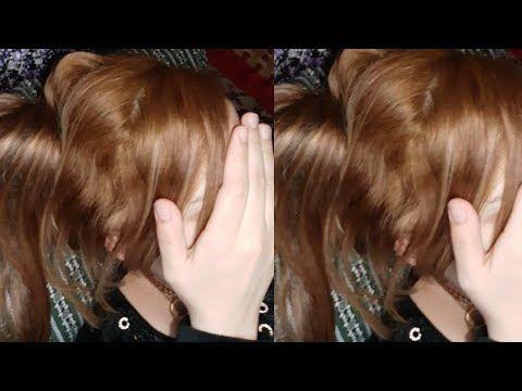 ميلونج بدون ليماش أو ديكاباج يناسب جميع أنواع البشرة يخرجلك مثل الصورة طبق الأصل ناجح مئة بالمئة Youtube Hair Styles Beauty Hair