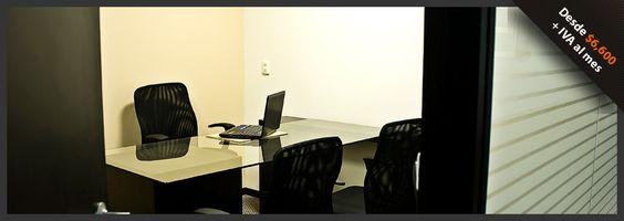 Altavista bussines center Asistente de oficina