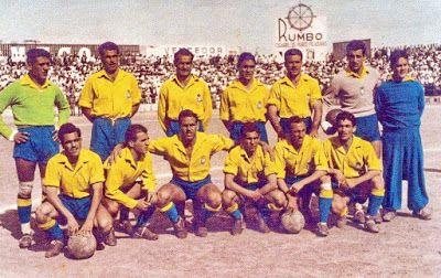 FOTOS HISTORICAS O CHULAS  DE FUTBOL 412a46cfe67d003fc04fb6d3421946b5