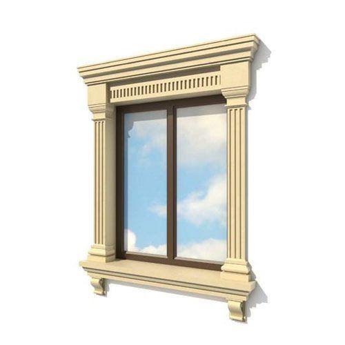 Harga Profil Beton Tukang Pasang Krawangan Gambar Krawangan Gambar List Plank Beton Tukang List Boton Front Wall Design Front Window Design House Window Design