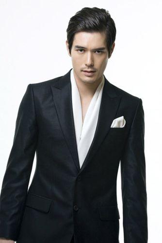 Ricky Kim: