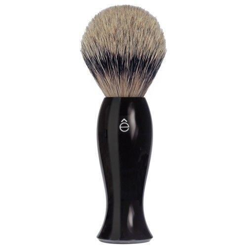 Brocha fina de ê shave