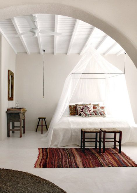 hotel interior design - Love this so much!! Bohemian aesthetic boutique hotel Interior ...