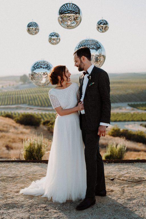 Alina Atzler Fotografie Lieschen Heiratet Branchenbuch Fotografie Heiraten Hochzeitsfotograf Brautpaar