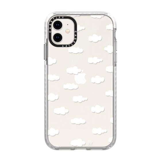 personalized case white iPhone 12 case iPhone 12 case quotes iPhone 12 pro transparent case iPhone 12 pro max case manifest phone case