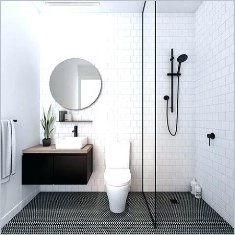 40 Best Amazing Minimalist Bathroom Design Ideas For Your Bathing Interior Design Ideas Home Decorating Inspiration Moercar Minimalist Bathroom Design Minimalist Bathroom Small Tile Shower Bathroom tile ideas for small
