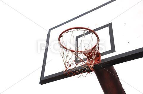 Basketball Board Stock Photos Ad Board Basketball Photos Stock Stock Photos Photo Basketball Photos