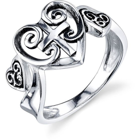 Footnotes Sterling Silver Midi Ring ($70) ❤ liked on Polyvore featuring jewelry, rings, sterling silver jewellery, mid knuckle rings, sterling silver jewelry, mid-finger rings and top finger rings