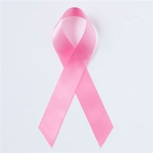 history of breast cancer identification and treatment Women with a strong family history of breast cancer have a higher risk of  personal history of breast cancer having dense breast  diagnosis or treatment.