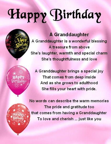 birthday birthday memes birthday wishes birthday cards happy birthday ...