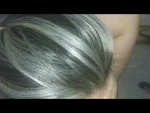 صبغه الشعر بلون بلاتيني الخطوات اللازمه نصايح مهمه Youtube Hair Braid Videos Long Hair Styles Hair Styles