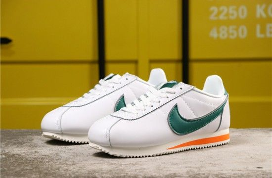 Stranger Things x Nike Classic Cortez Hawkins High School