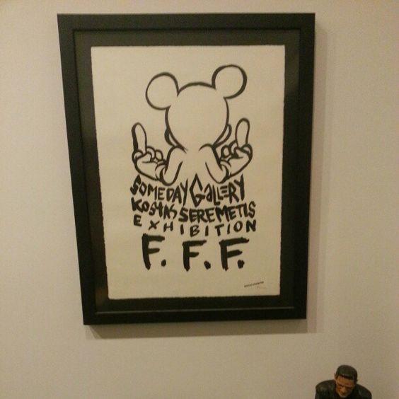 frankenstein vs monster essay