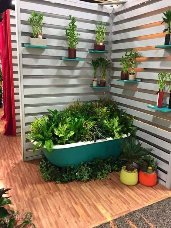 Hanging plants decor in lounge.jpg
