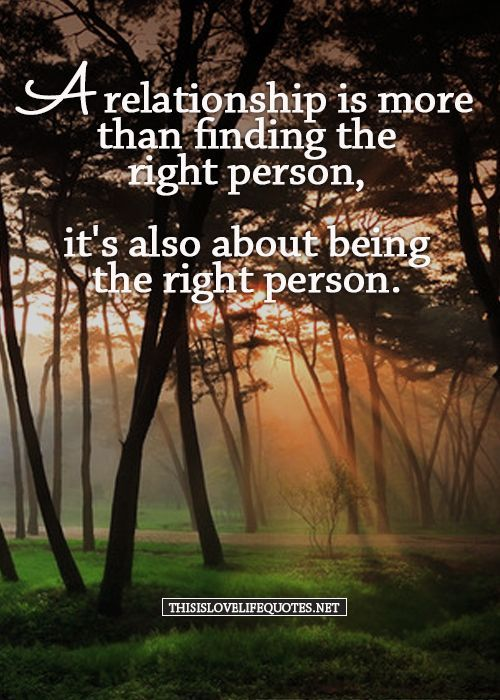 Being the right person. With ADHD, this goes both ways. The partner has to understand that symptoms are not personal affronts or indications of thoughtlessness. And the partner with ADHD has to acknowledge their struggles and take responsibility for addressing the most troublesome problems. Value keeping your partner happy. It goes a long way towards reconciling differences.