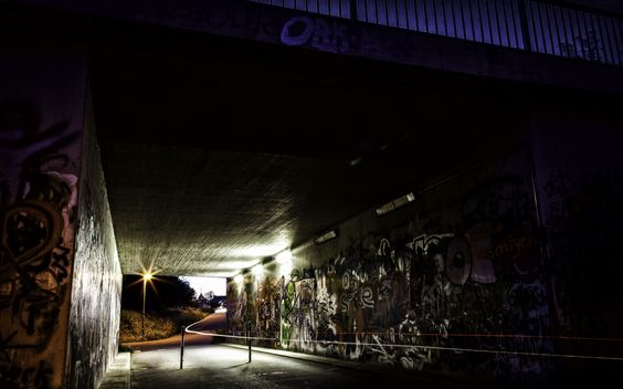 underpass - Google Search