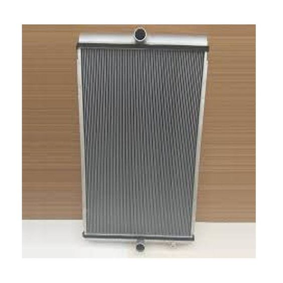 Free Shipping Water Radiator Core 14533173 For Volvo Excavator Ec360b Excavator Radiators Volvo