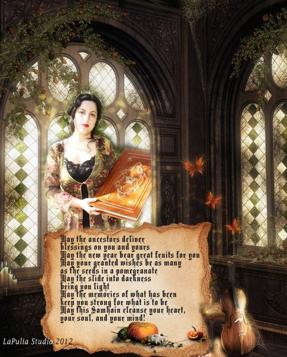 wicca and witchcraft free - photo #20