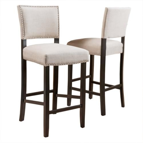 Home In 2020 Upholstered Bar Stools Bar Stools Bar Furniture