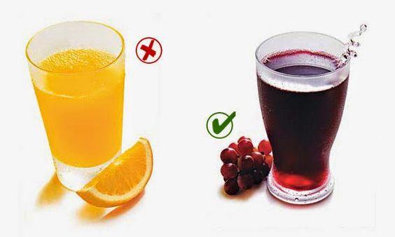 Você realmente sabia?: Colesterol: trocas alimentares que ajudam a manter...