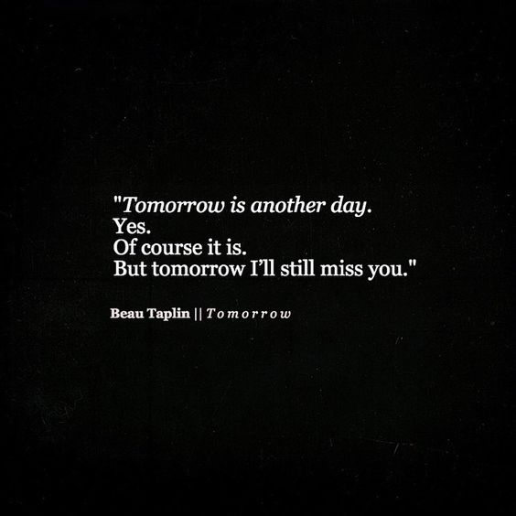 Sad I Miss You Quotes For Friends: Pinterest • The World's Catalog Of Ideas